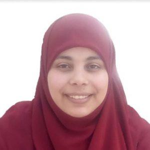 حنان عبدالله