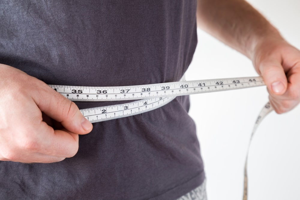 الدهون الصحية لإنقاص الوزن