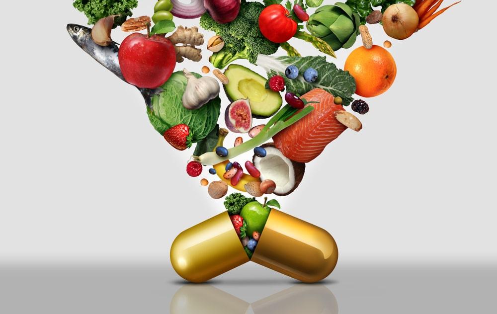 أهمية الكربوهيدرات